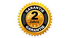 Warranty 2