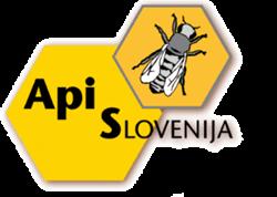 ApiSlovenija