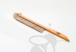 Picture of Bee brush, horsehair