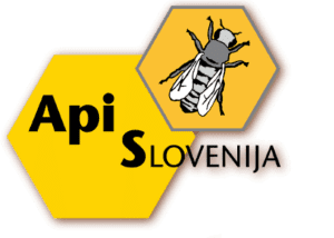 ApiSlovenia