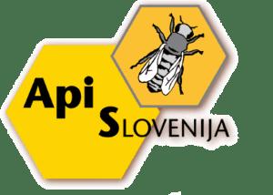 ApiSlovenia