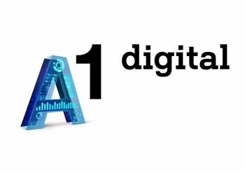 SIM-Karte von A1 SIM-Karte von A1