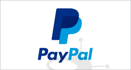Picture of Paypal